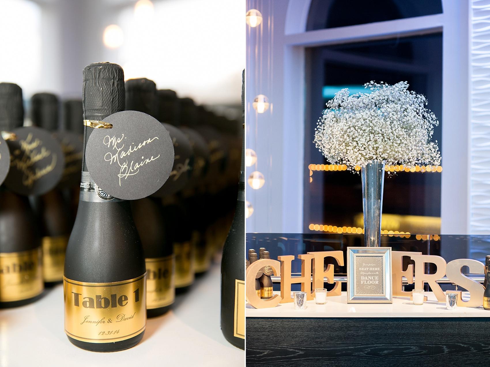 mikkelpaige-harbor_club_long_island-wedding_photographer-jen_dave_0024