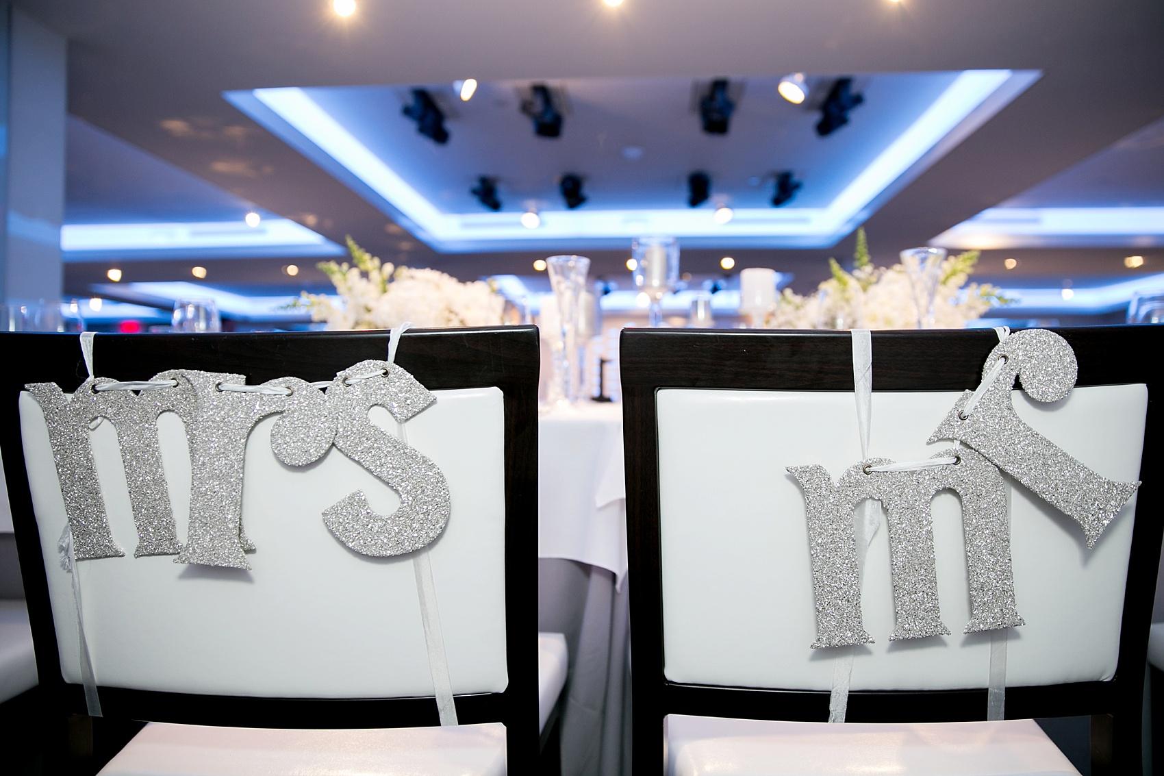 mikkelpaige-harbor_club_long_island-wedding_photographer-jen_dave_0025