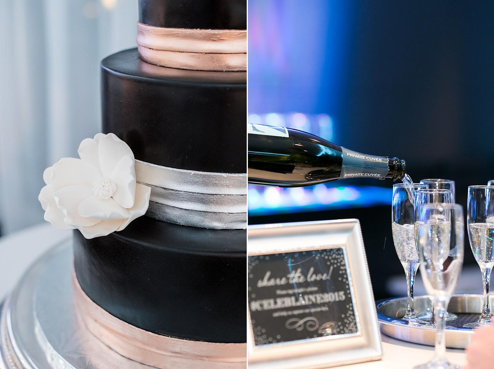 mikkelpaige-harbor_club_long_island-wedding_photographer-jen_dave_0028