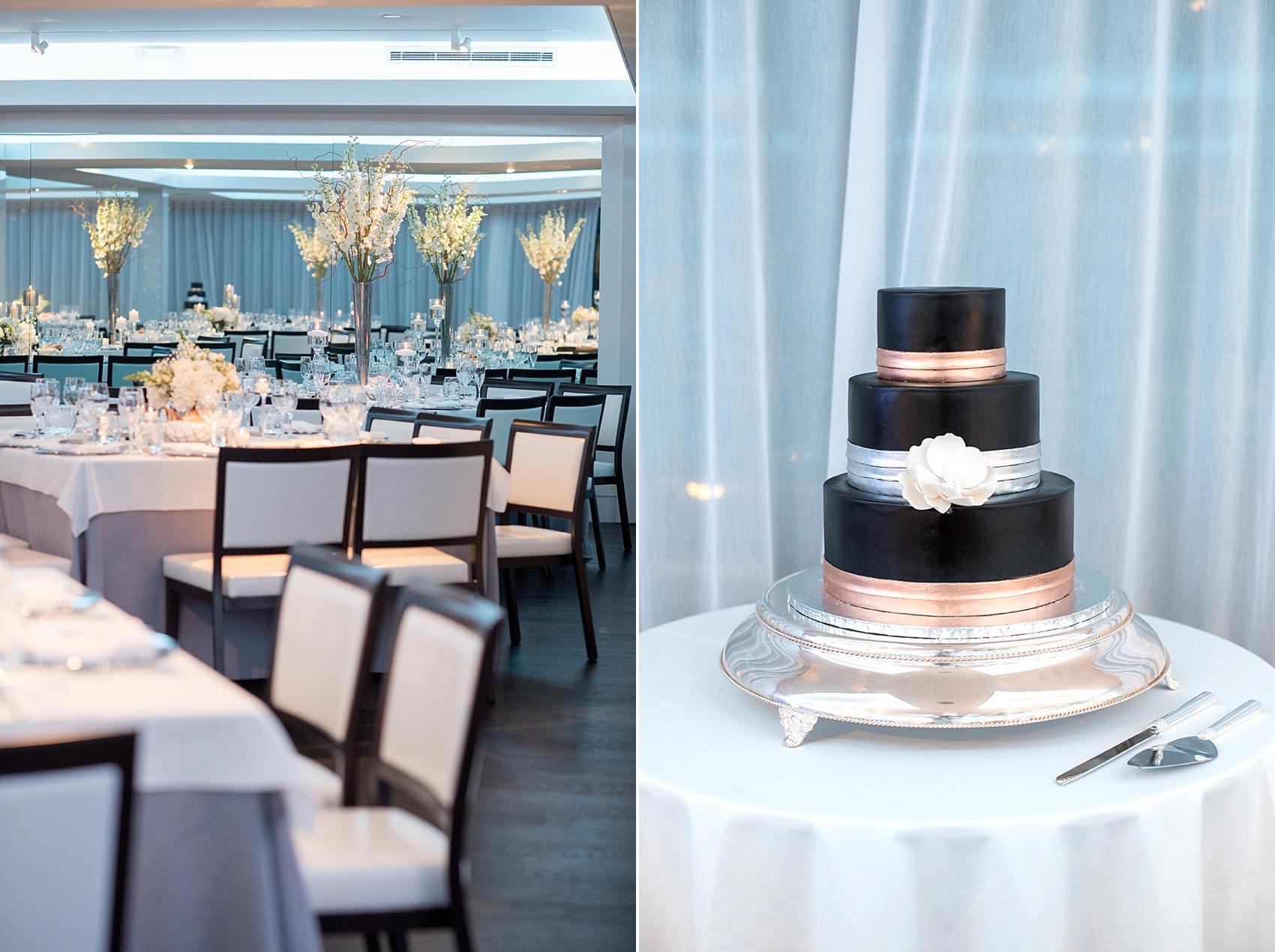 mikkelpaige-harbor_club_long_island-wedding_photographer-jen_dave_0029