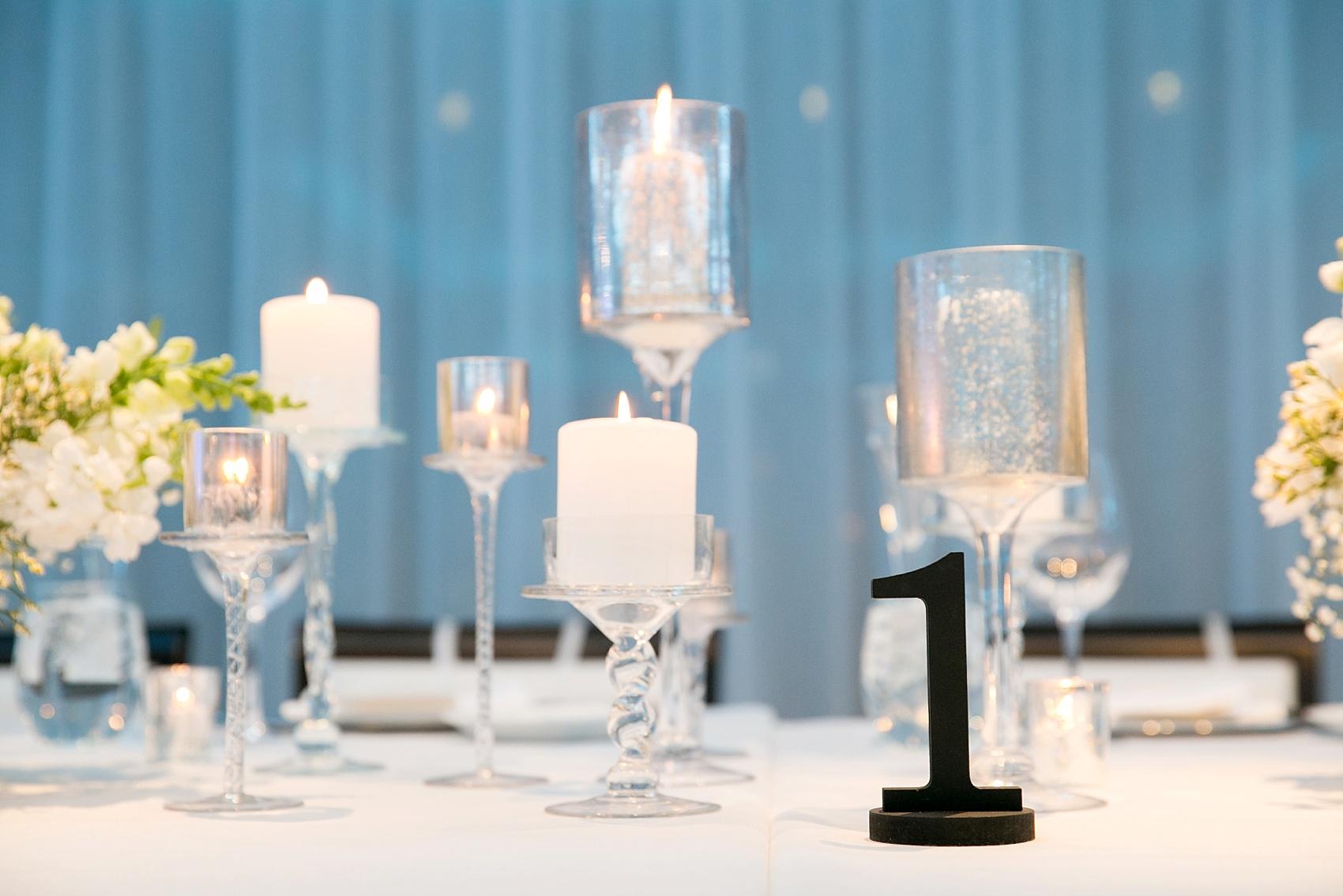 mikkelpaige-harbor_club_long_island-wedding_photographer-jen_dave_0032