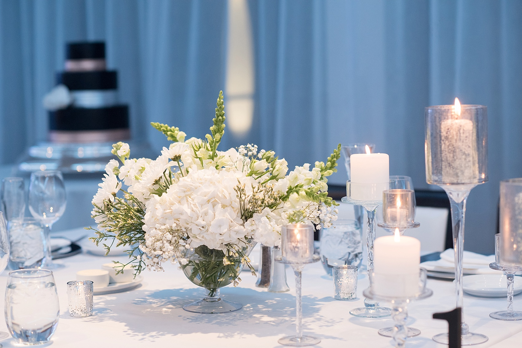 mikkelpaige-harbor_club_long_island-wedding_photographer-jen_dave_0033