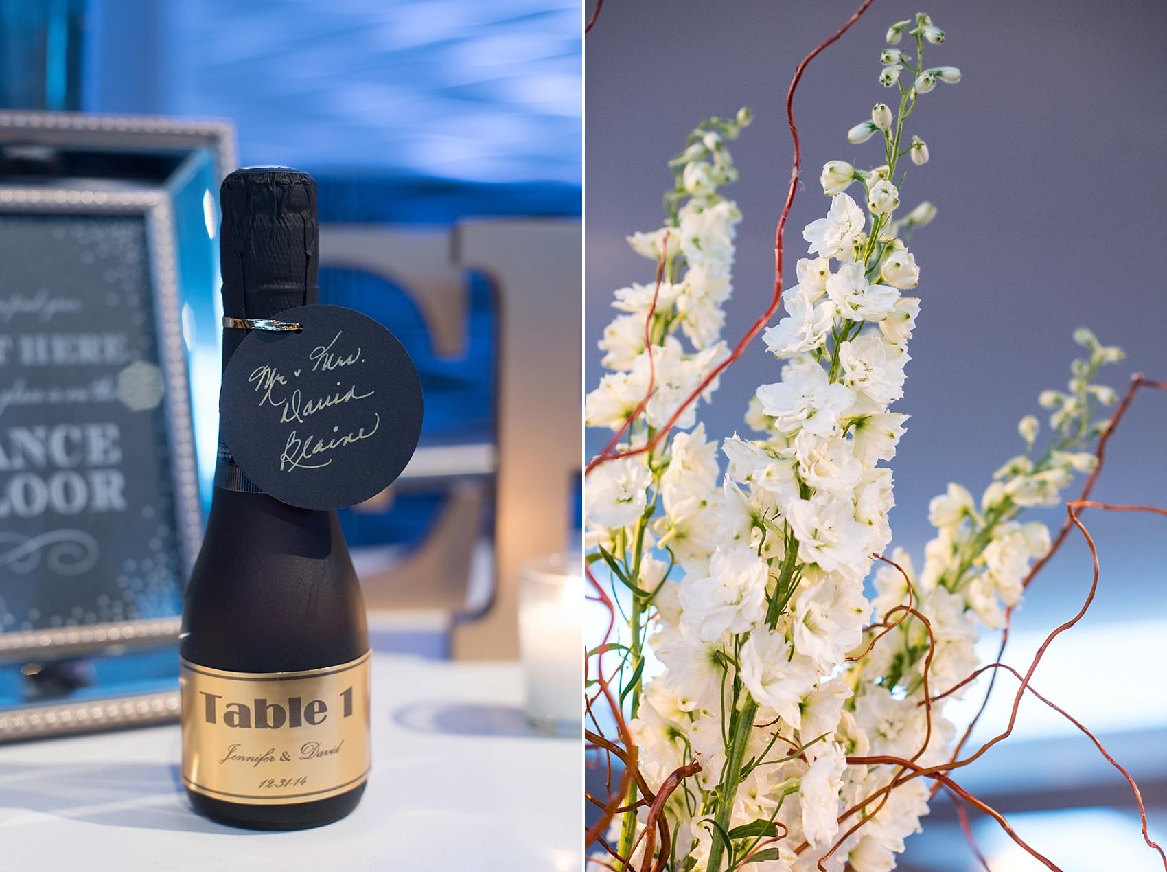 mikkelpaige-harbor_club_long_island-wedding_photographer-jen_dave_0036