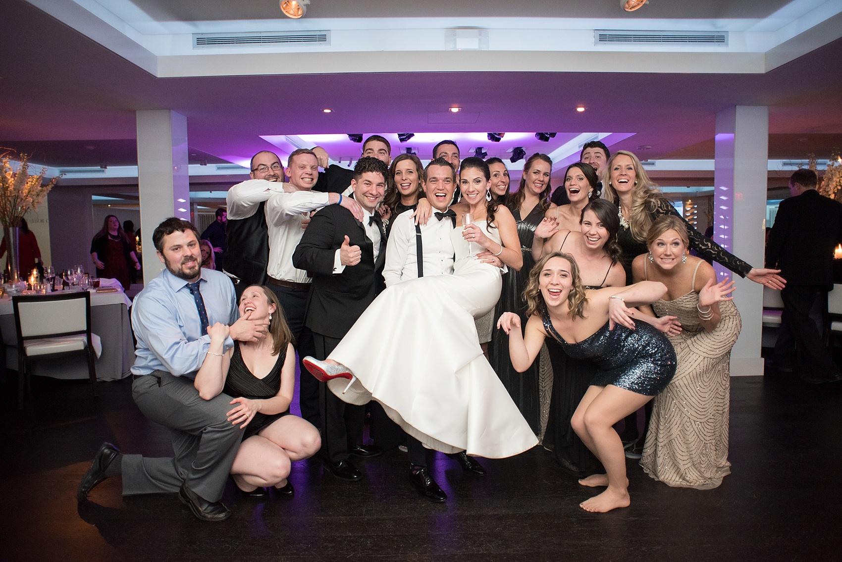 mikkelpaige-harbor_club_long_island-wedding_photographer-jen_dave_0049