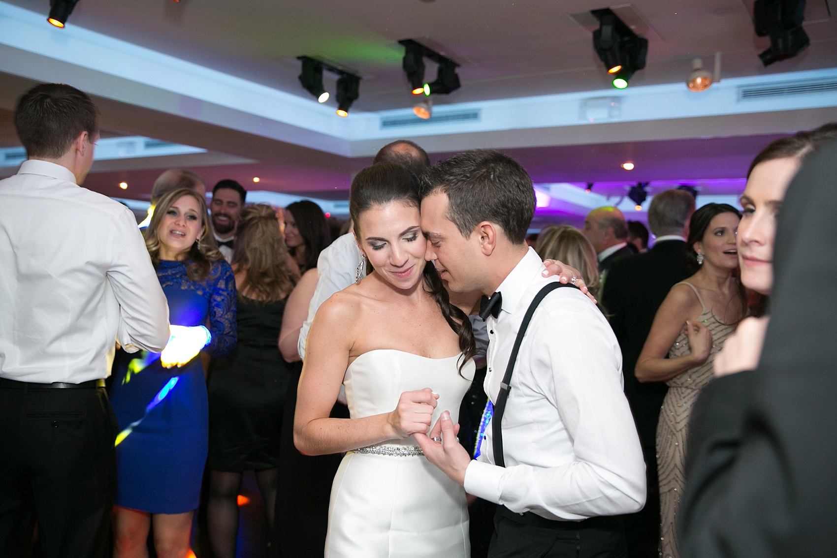 mikkelpaige-harbor_club_long_island-wedding_photographer-jen_dave_0051