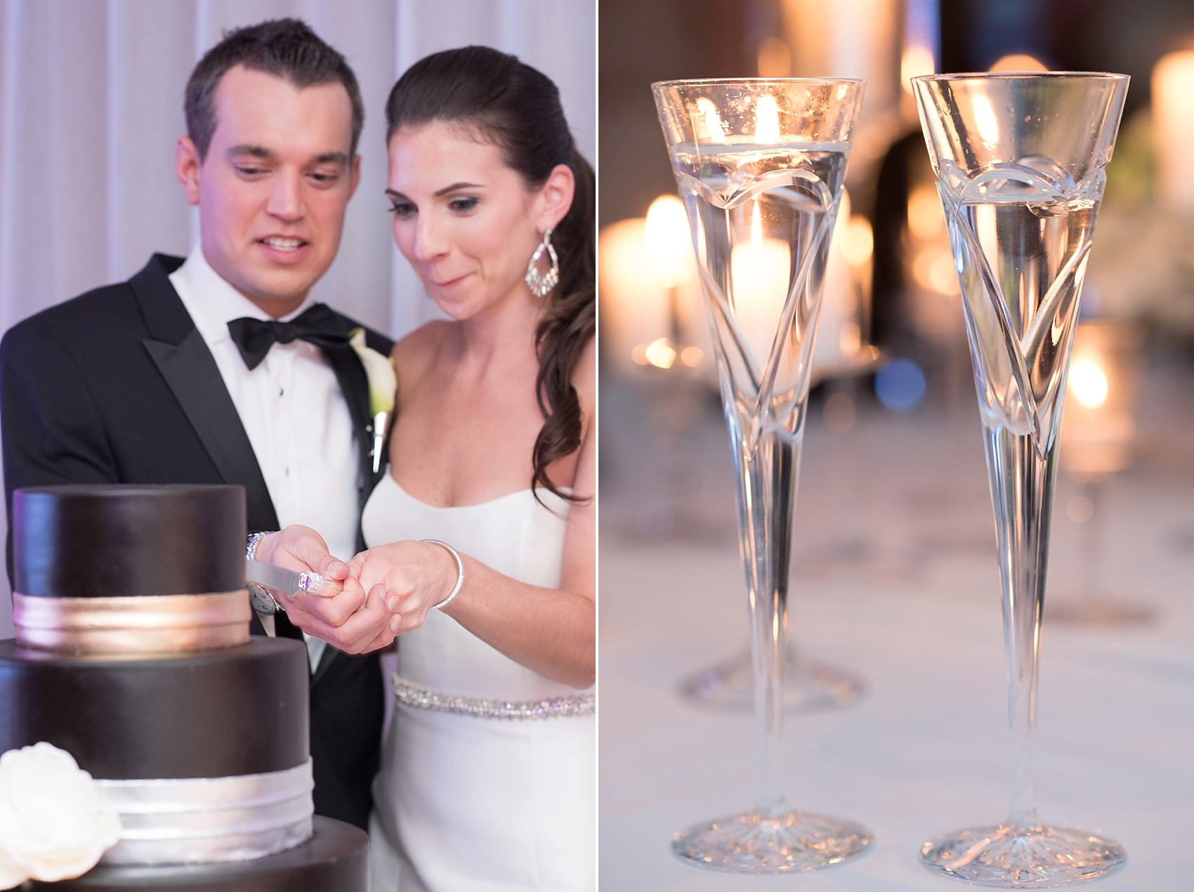 mikkelpaige-harbor_club_long_island-wedding_photographer-jen_dave_0052