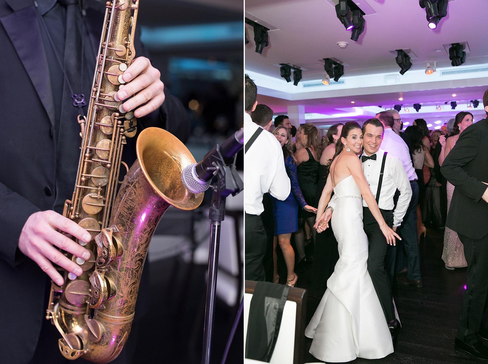 mikkelpaige-harbor_club_long_island-wedding_photographer-jen_dave_0058