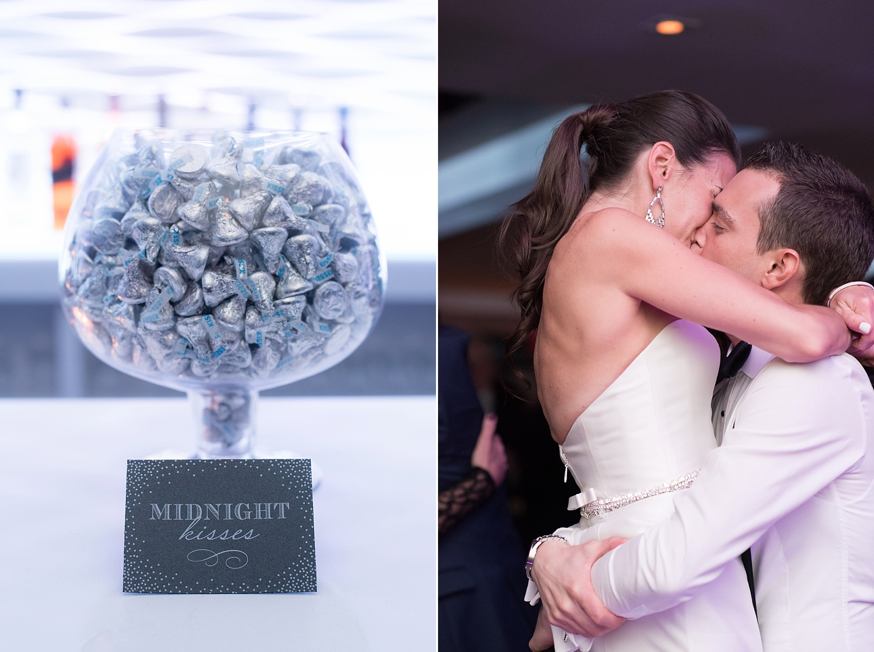 mikkelpaige-harbor_club_long_island-wedding_photographer-jen_dave_0059
