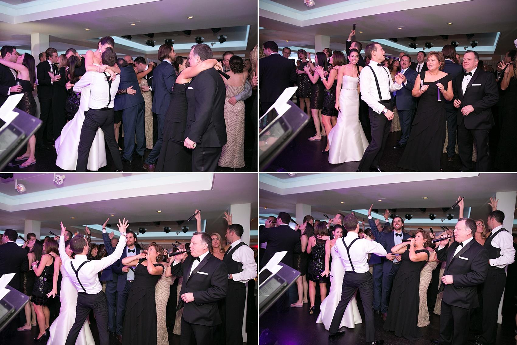 mikkelpaige-harbor_club_long_island-wedding_photographer-jen_dave_0060