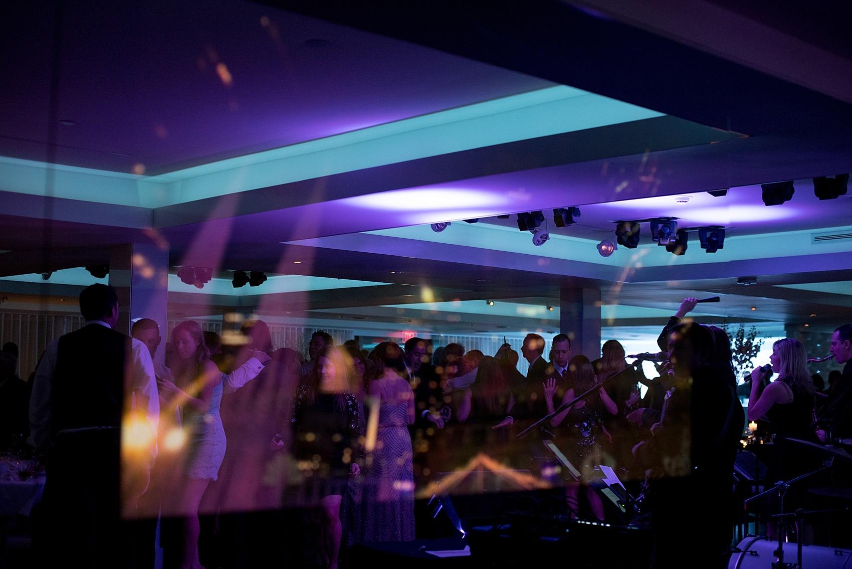 mikkelpaige-harbor_club_long_island-wedding_photographer-jen_dave_0063