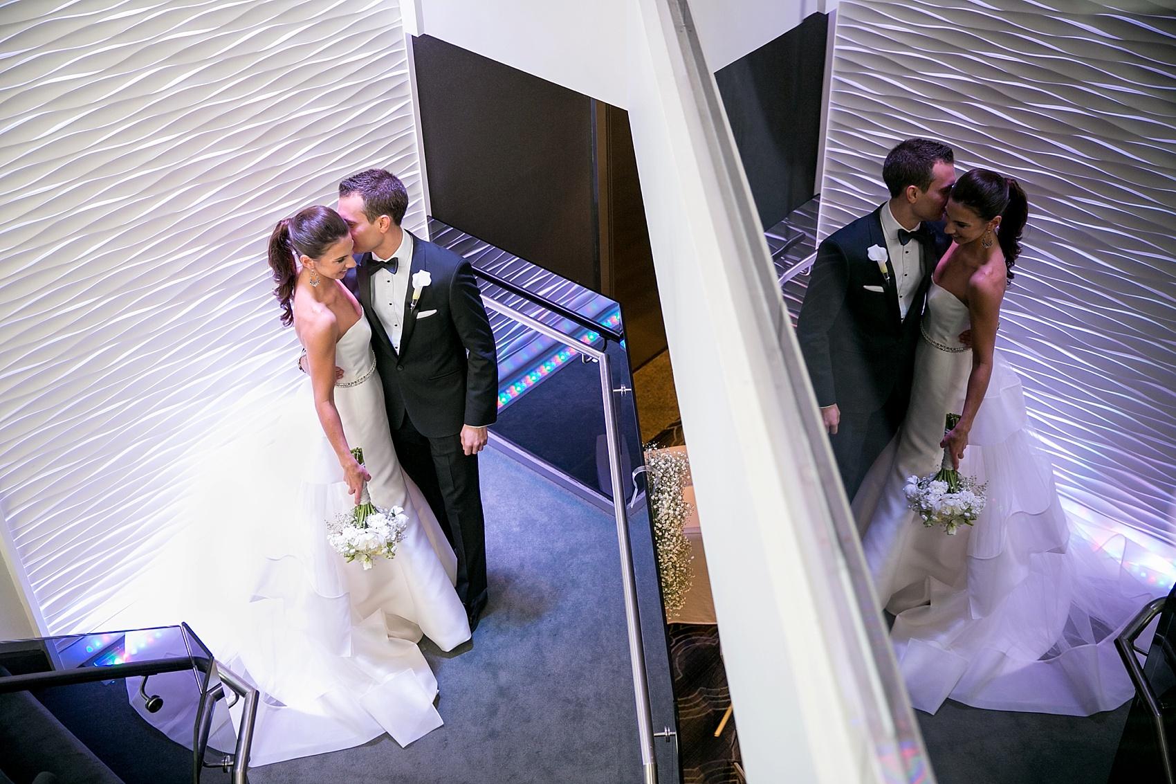 mikkelpaige-harbor_club_long_island-wedding_photographer-jen_dave_0064