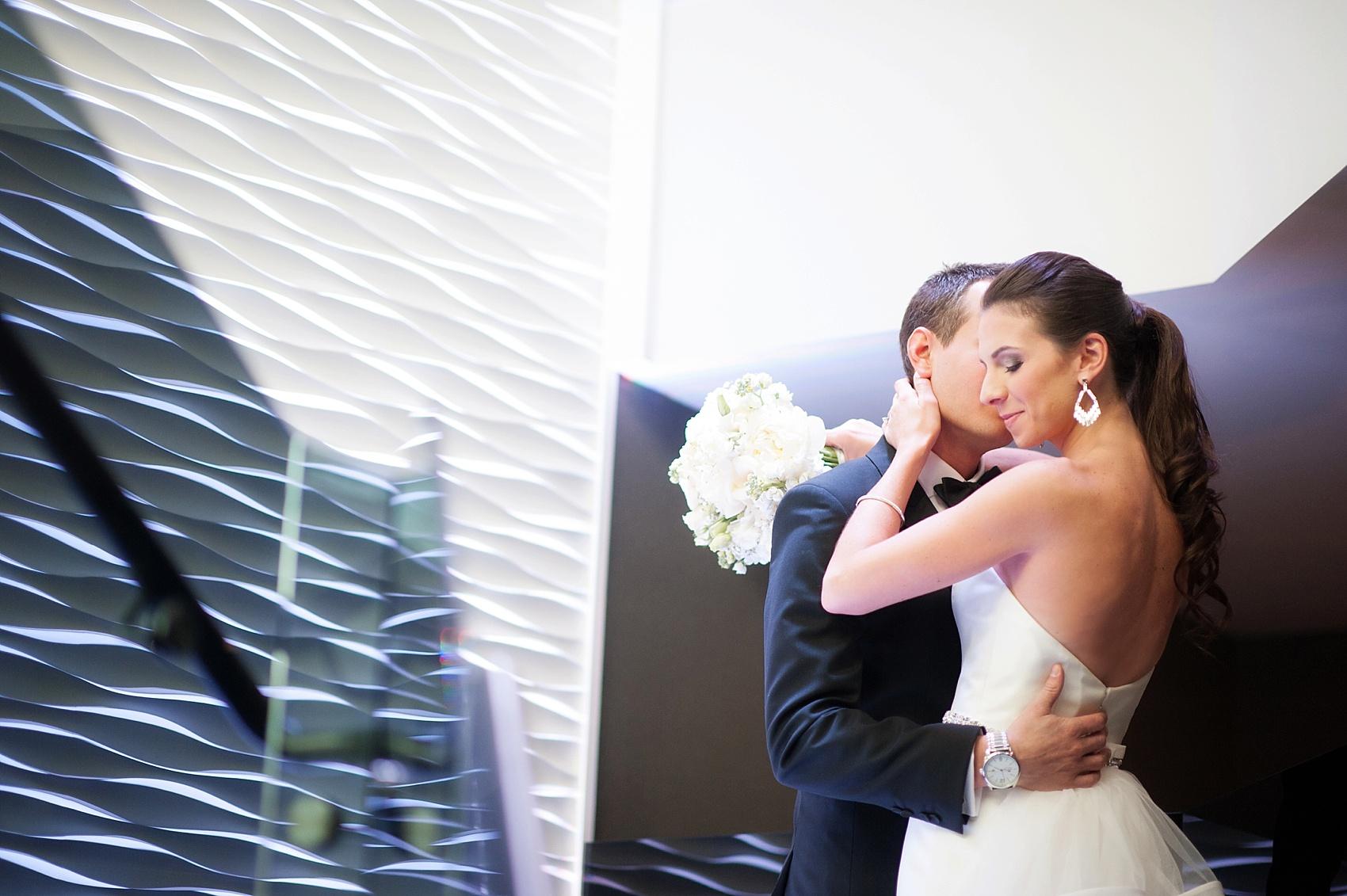 mikkelpaige-harbor_club_long_island-wedding_photographer-jen_dave_0066