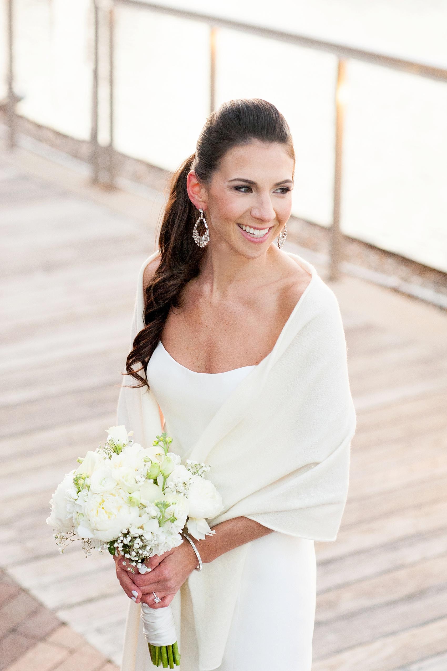 mikkelpaige-harbor_club_long_island-wedding_photographer-jen_dave_0070