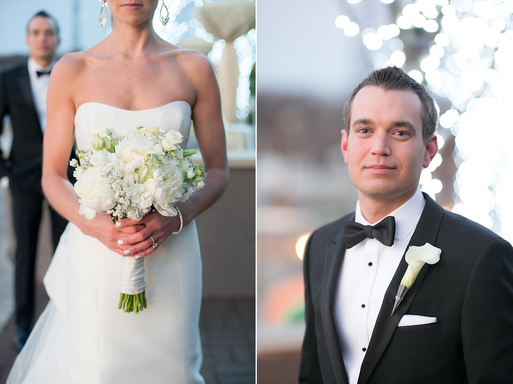 mikkelpaige-harbor_club_long_island-wedding_photographer-jen_dave_0071