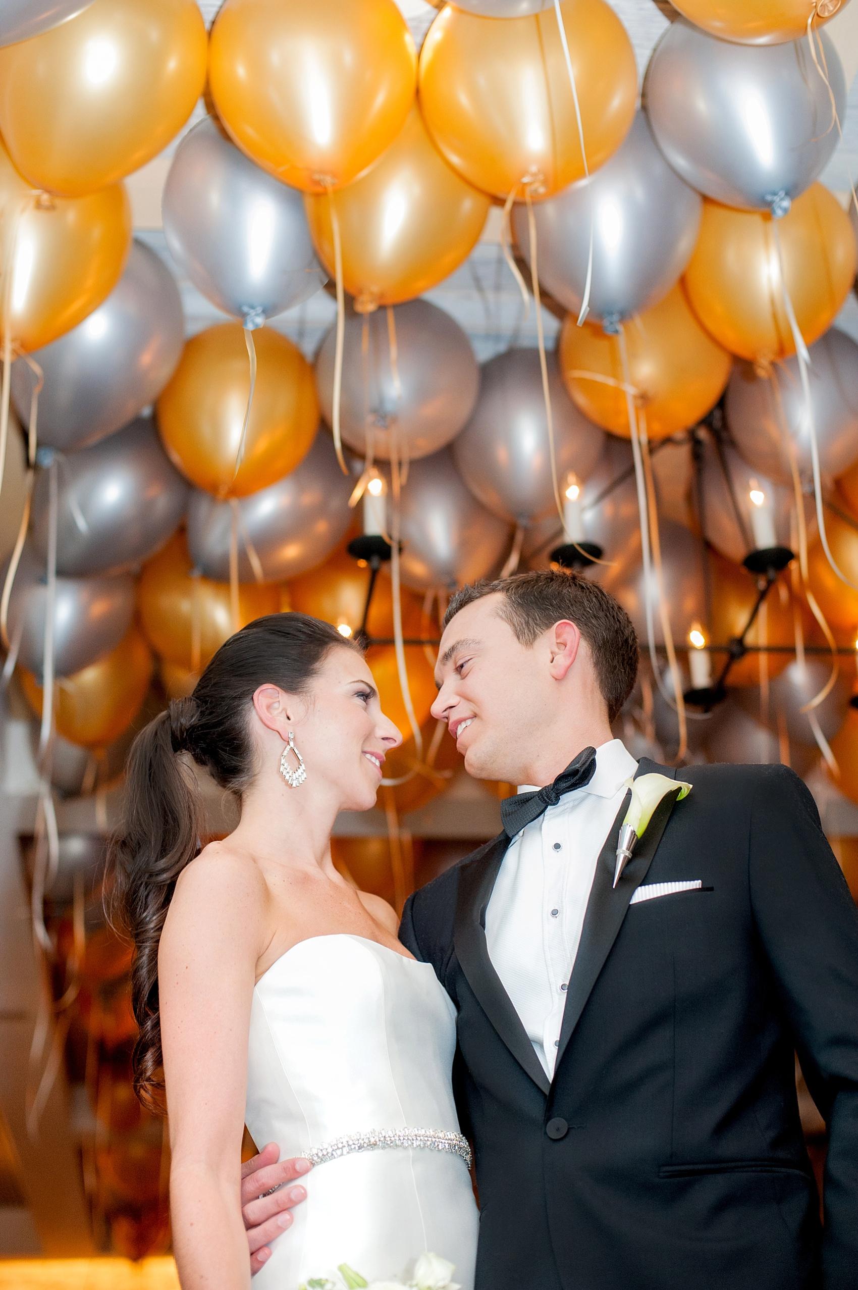 mikkelpaige-harbor_club_long_island-wedding_photographer-jen_dave_0073