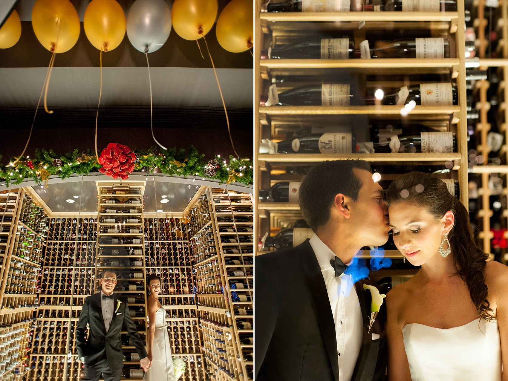 mikkelpaige-harbor_club_long_island-wedding_photographer-jen_dave_0074