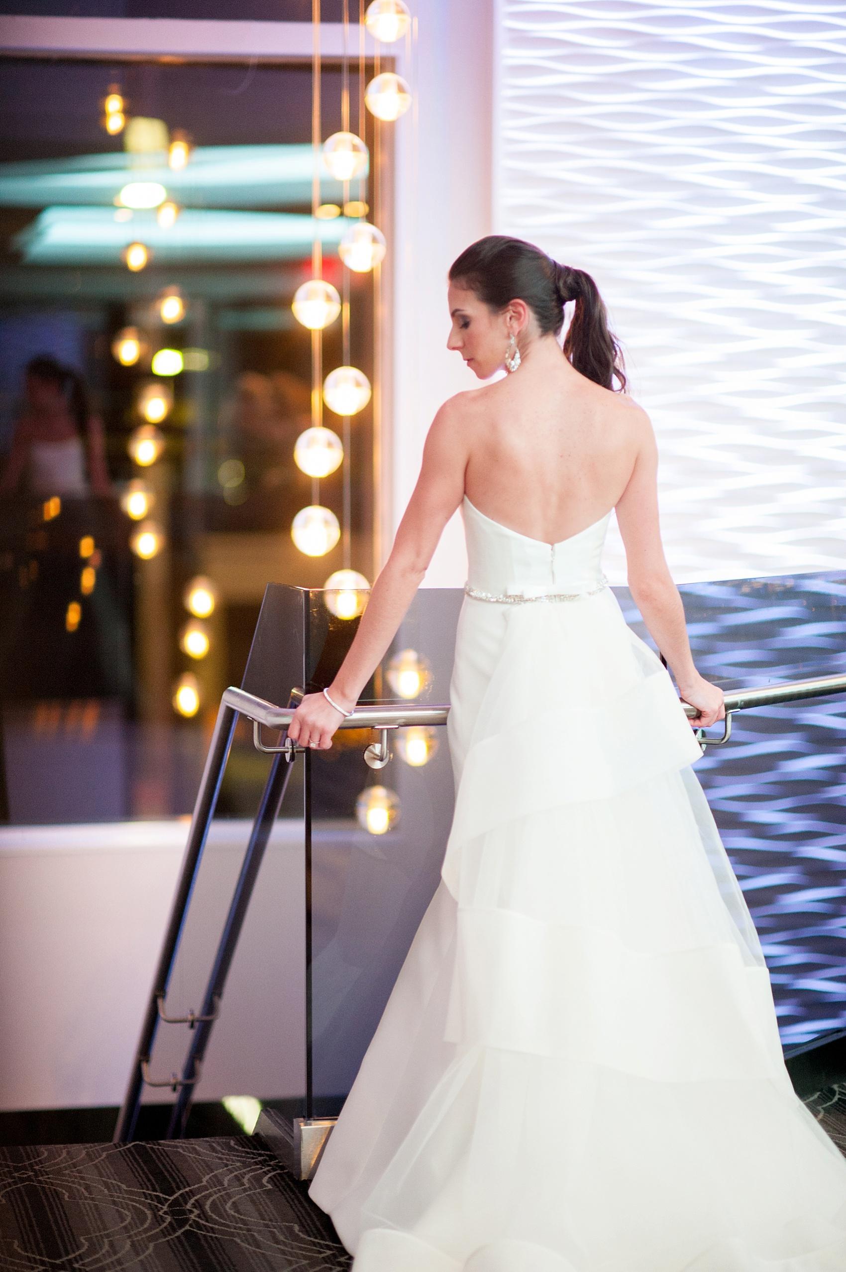 mikkelpaige-harbor_club_long_island-wedding_photographer-jen_dave_0077