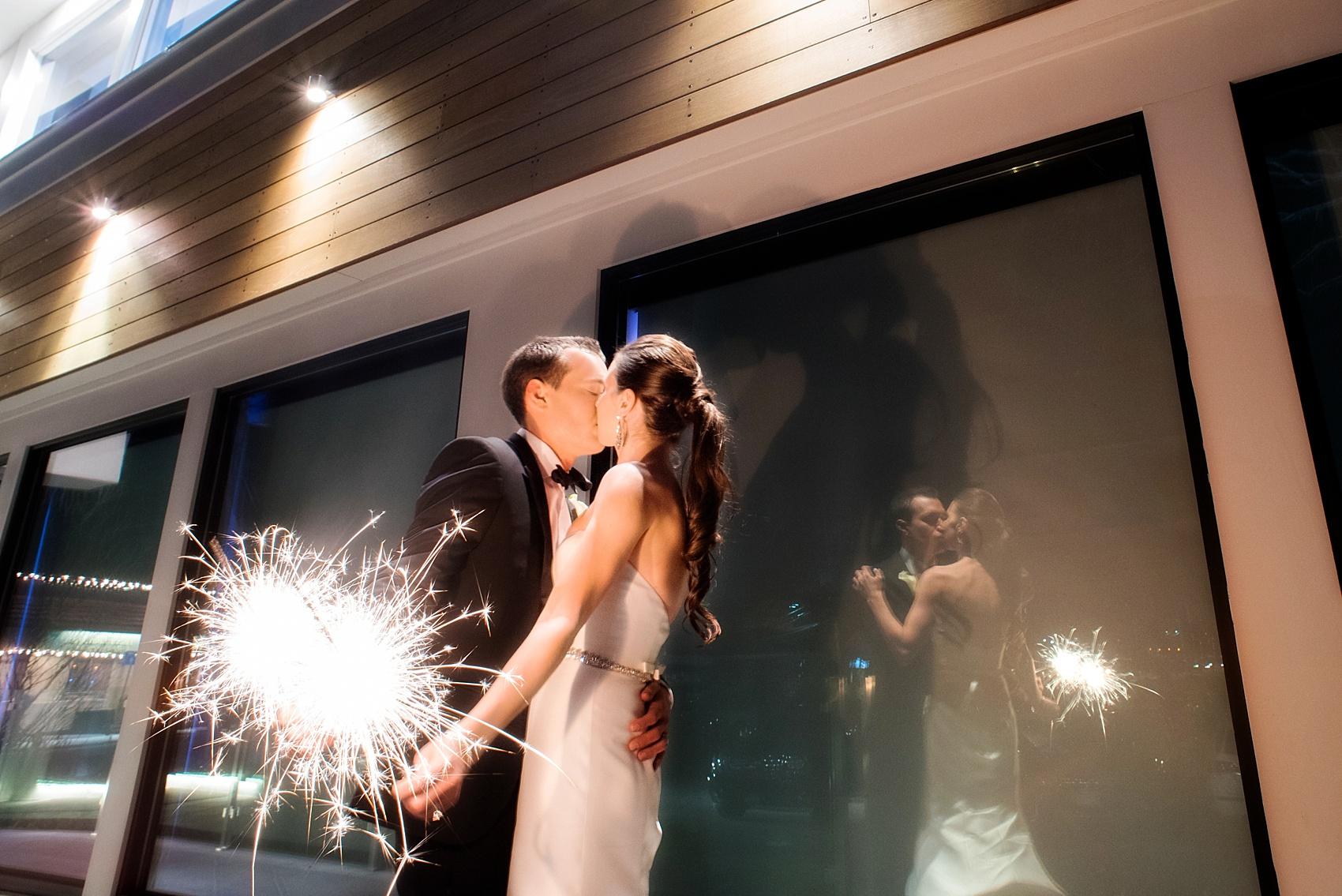 mikkelpaige-harbor_club_long_island-wedding_photographer-jen_dave_0079