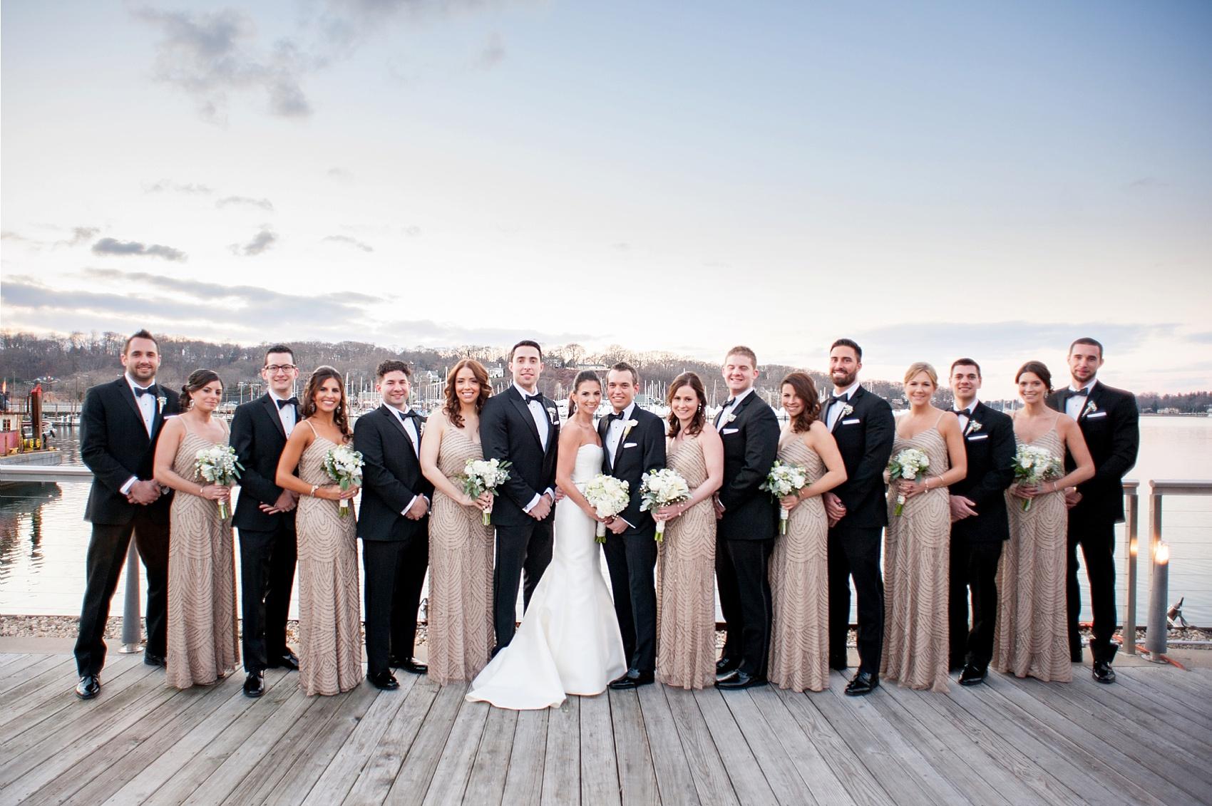mikkelpaige-harbor_club_long_island-wedding_photographer-jen_dave_0080