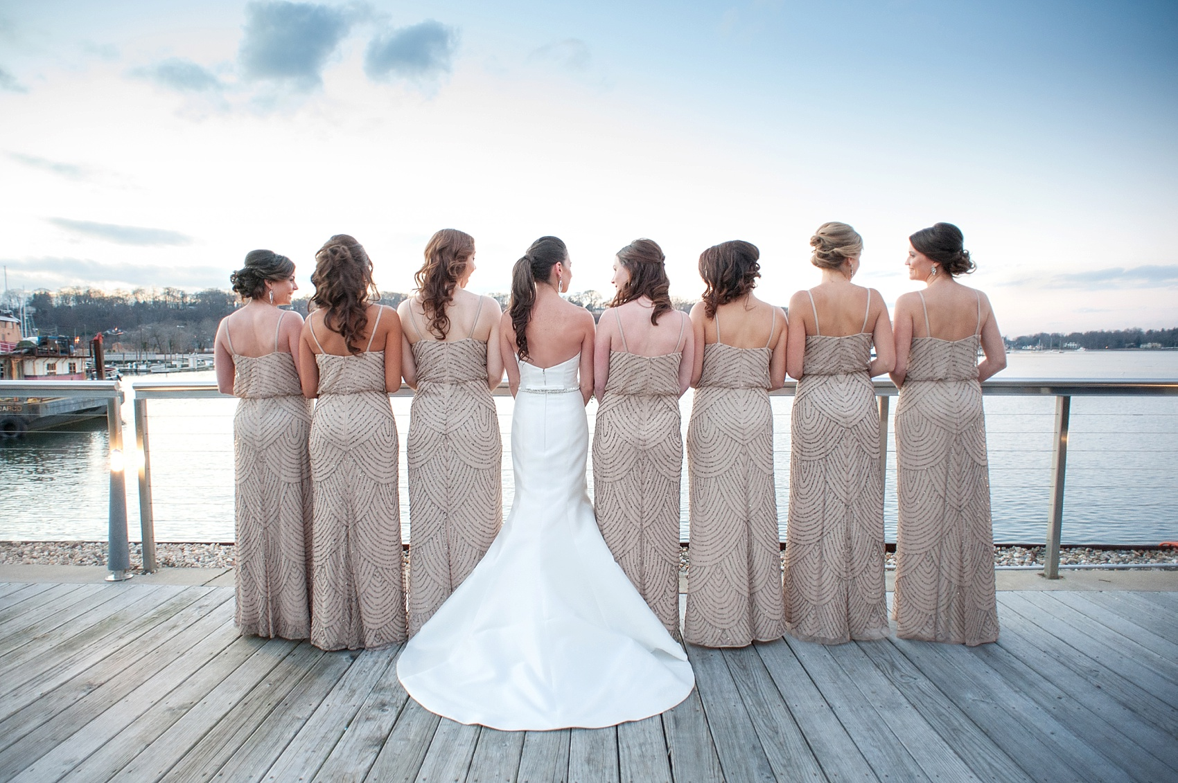 mikkelpaige-harbor_club_long_island-wedding_photographer-jen_dave_0082