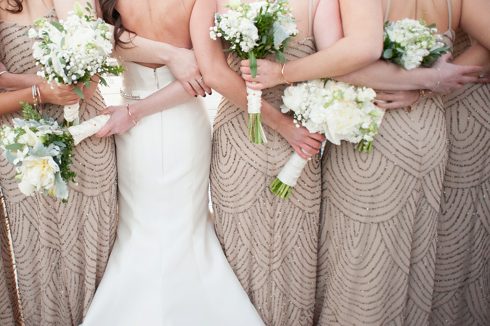 mikkelpaige-harbor_club_long_island-wedding_photographer-jen_dave_0083