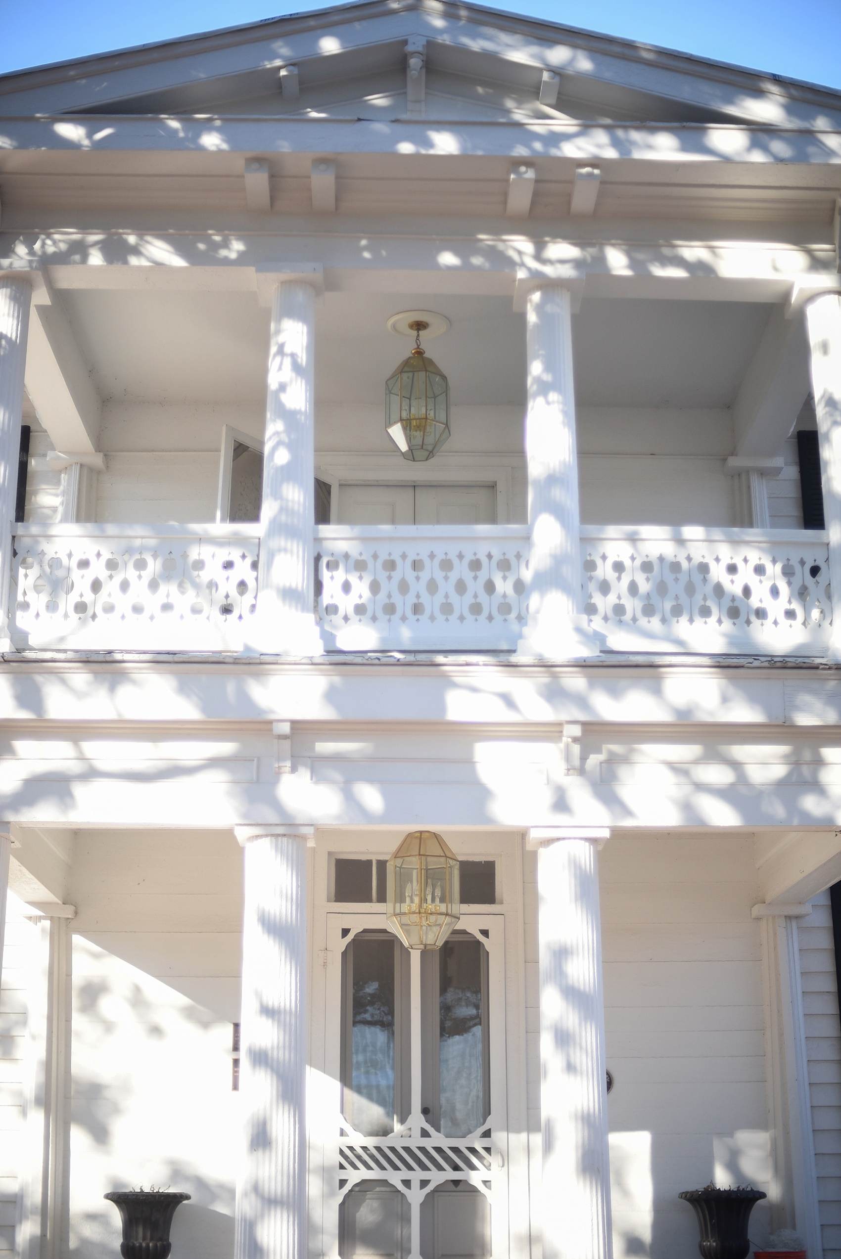 Unique Raleigh Wedding Venues O Mims House
