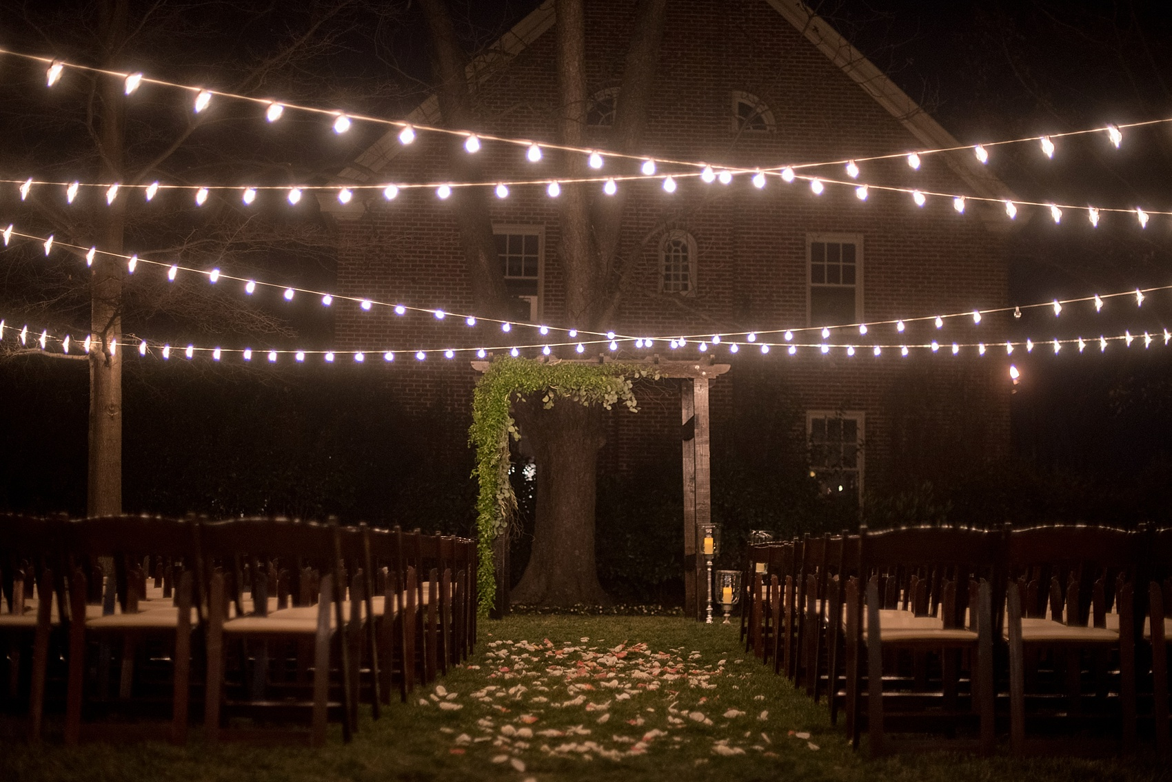 1000 Ideas About Cheap Wedding Venues On Pinterest