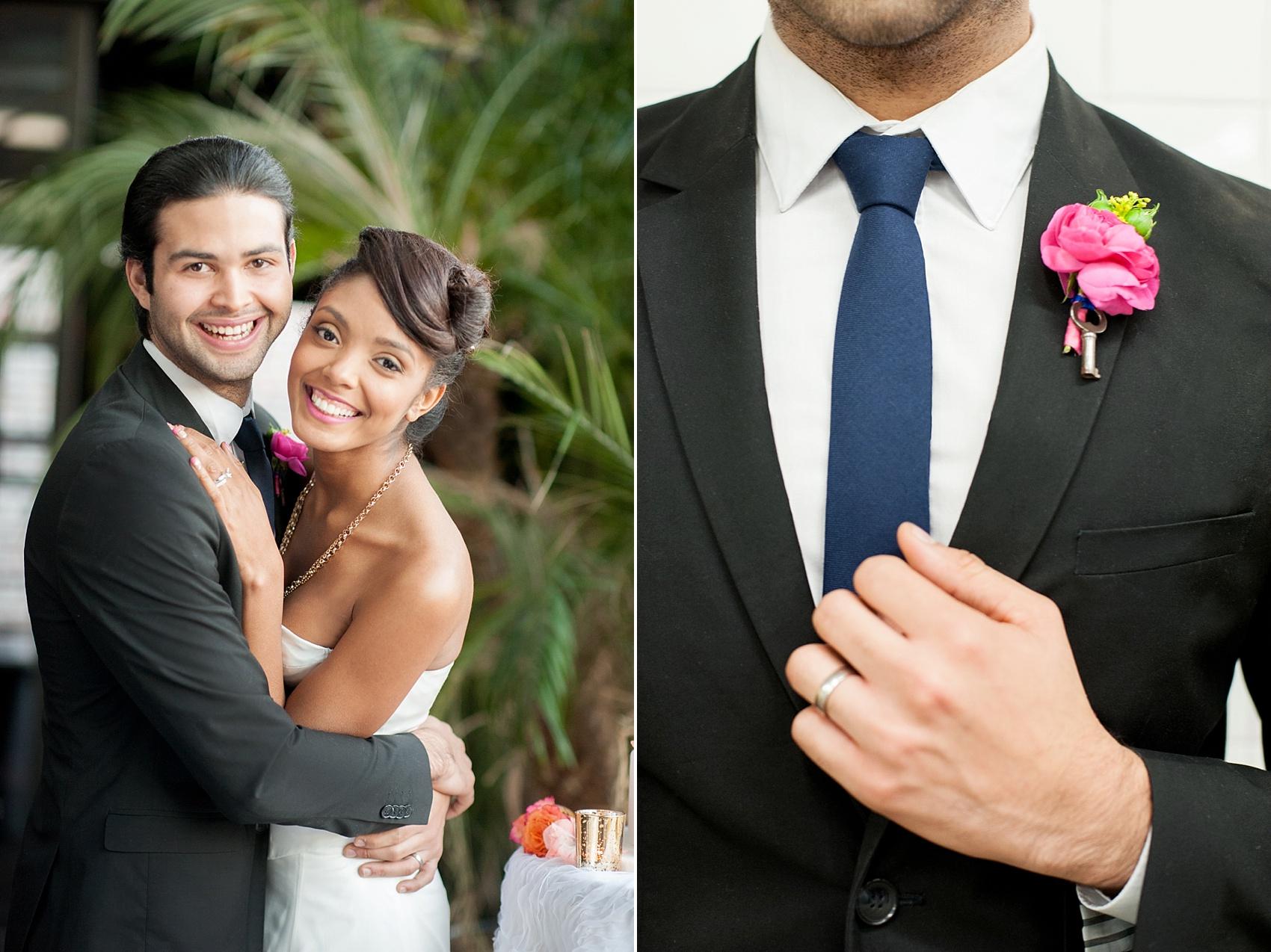 Forever Linked, Ponts des Arts, Lock and Key Wedding Ideas ...