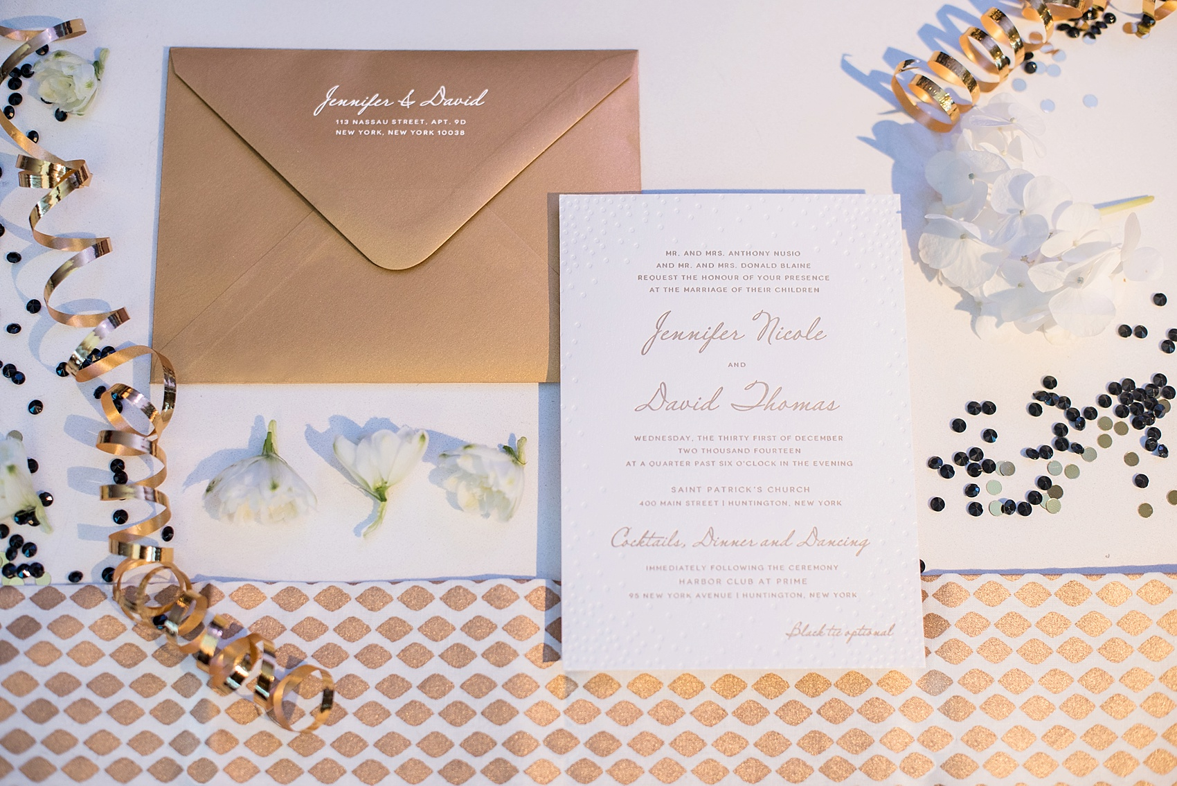 Fonts Wedding Invitations as luxury invitation template