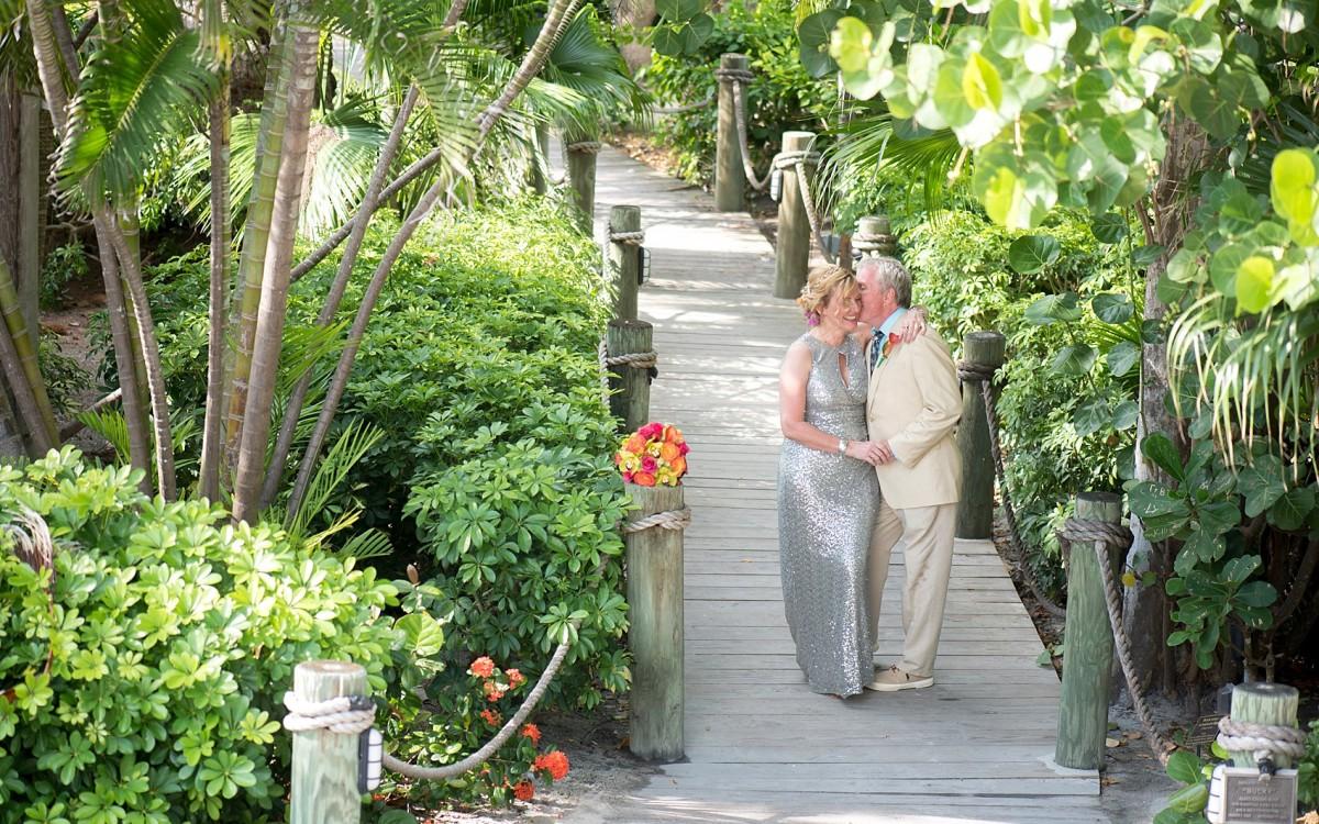 Captiva Island Wedding • Destination Photography • Kelli + Robert Sneak Peek