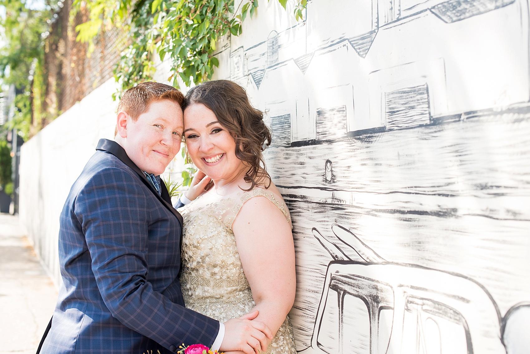 mikkelpaige-501_union_wedding_photos-gay_lesbian_0021