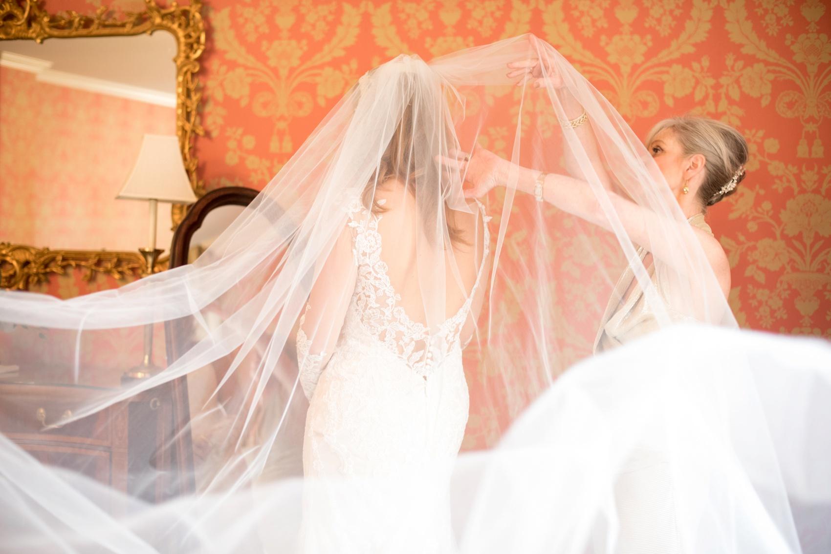 mikkelpaige-the_carolina_inn-wedding_photos-02