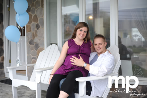 My Best Friends Baby Shower Raleigh And Nyc Wedding Photographer