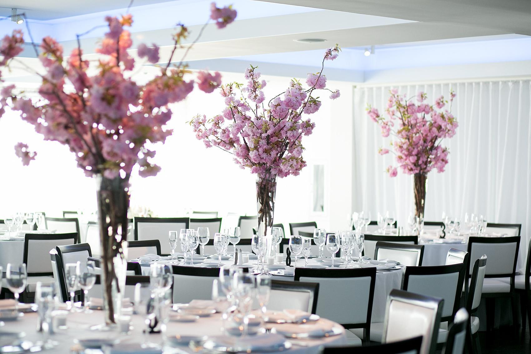 Harbor Club at Prime Wedding Photos • Caitlin + Greg | Raleigh and ...