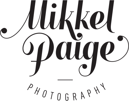 NYC, Raleigh and Destination Weddings: Mikkel Paige Photography
