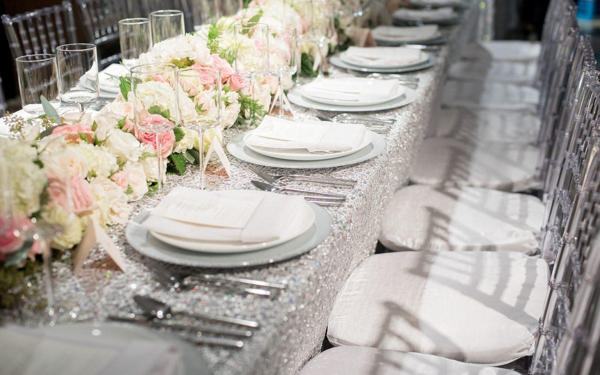The Glasshouses Wedding Photos
