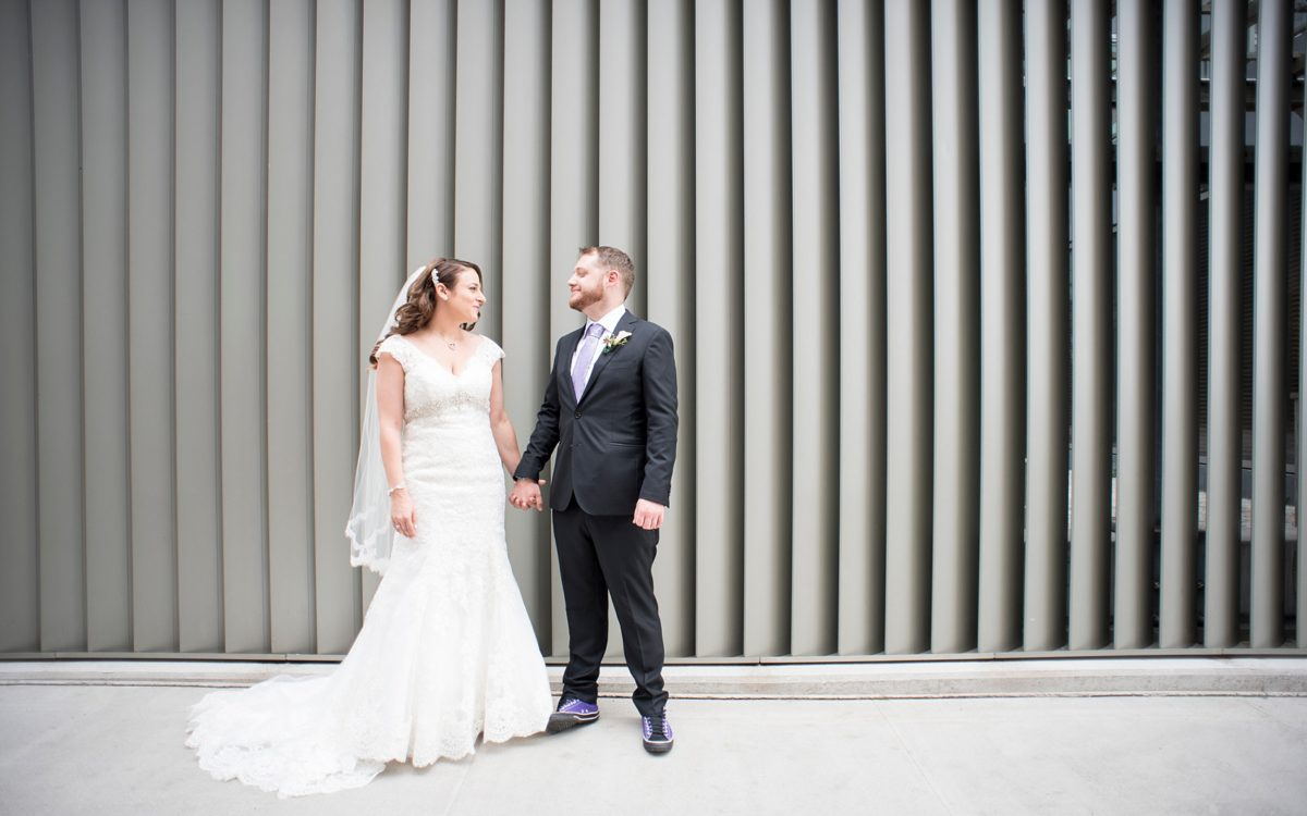 blog raleigh and nyc wedding photographer mikkel paige