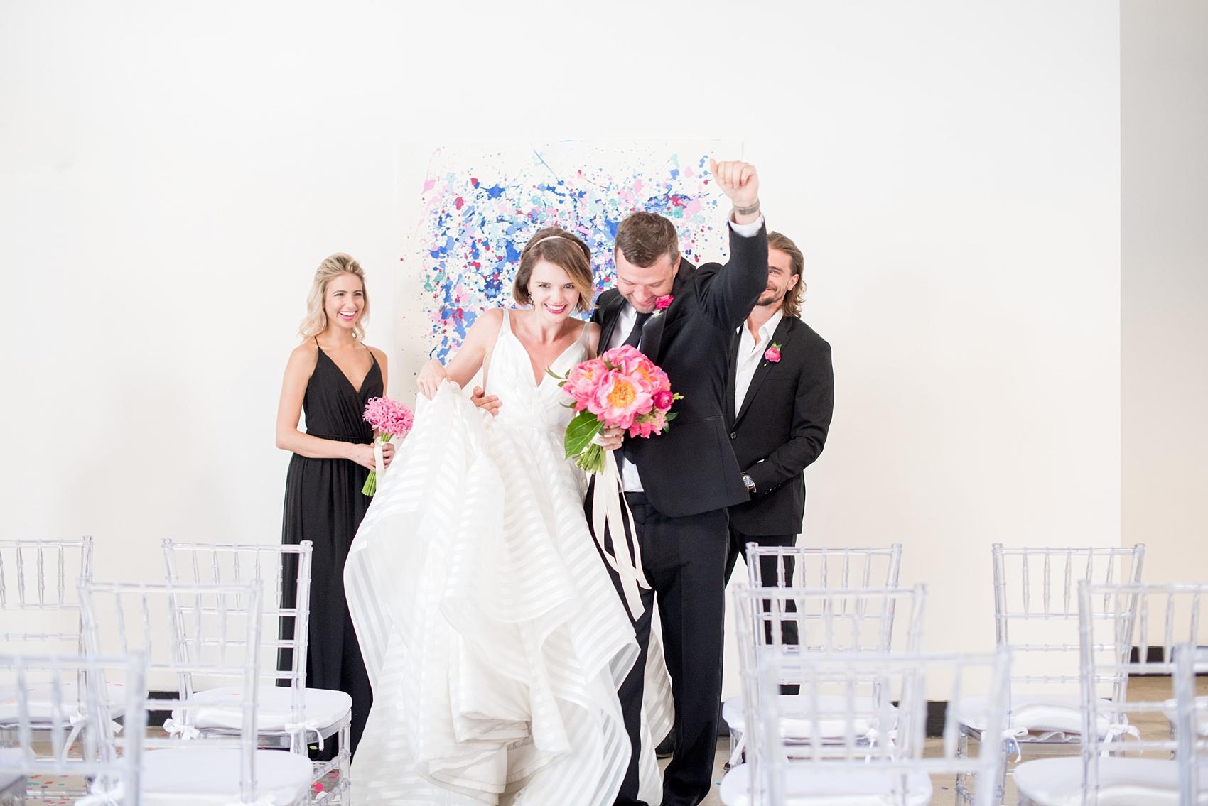 mikkelpaige-dobbin_st_brooklyn-wedding_photos-042