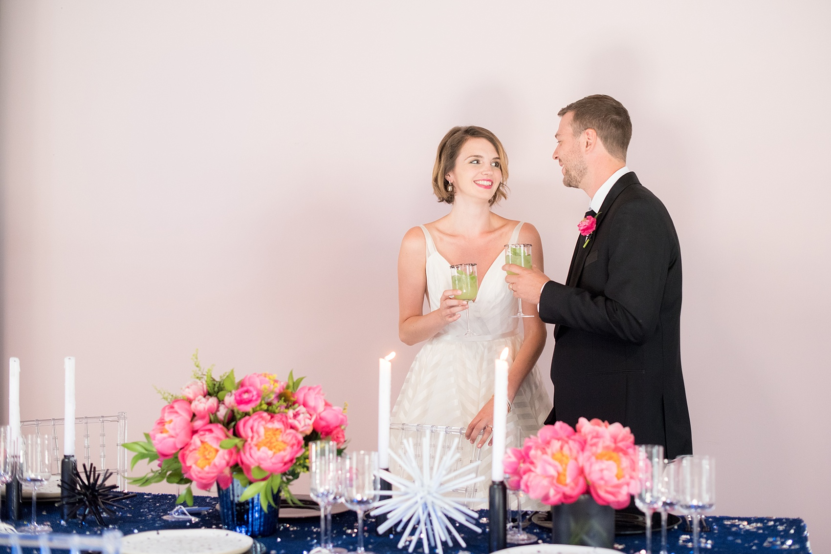 mikkelpaige-dobbin_st_brooklyn-wedding_photos-059