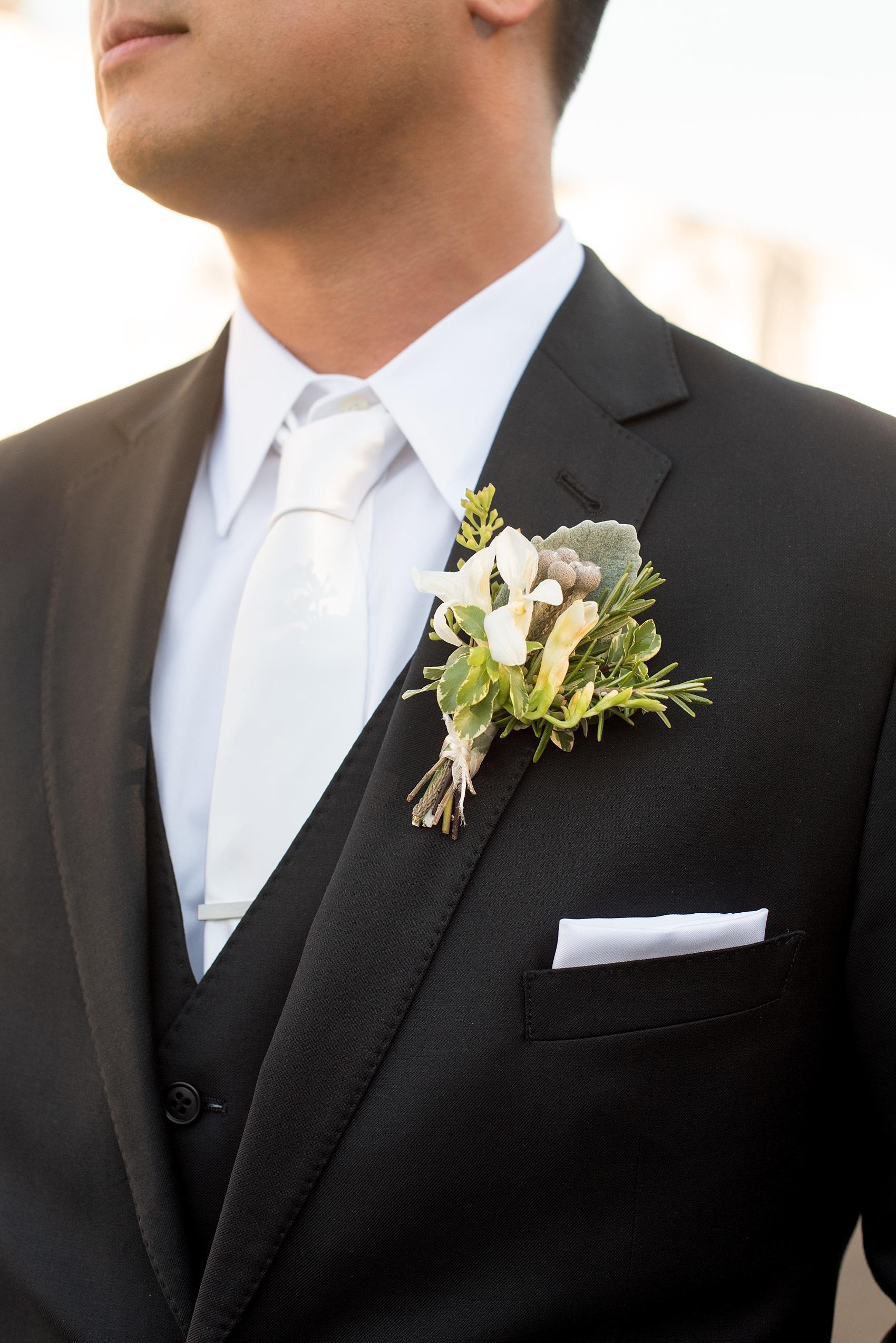 mikkelpaige-testarossa_winery-california_wedding_photos-035