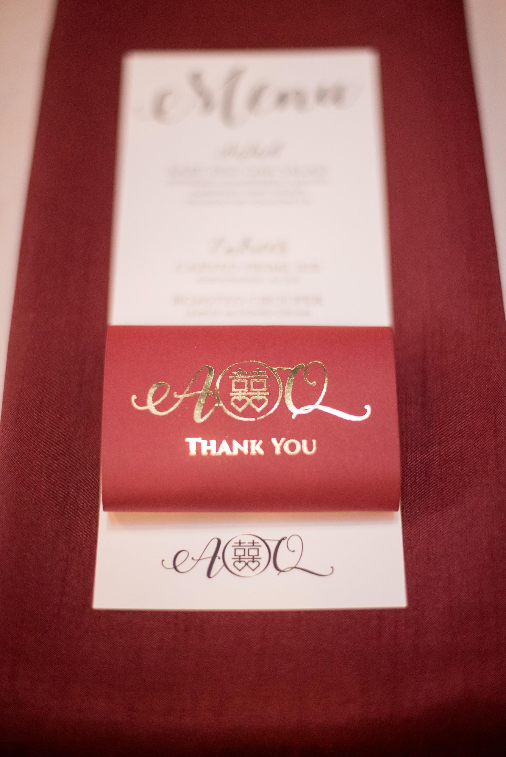 214 Martin Steet Wedding Photos • Downtown Raleigh • Adele + Quinn ...