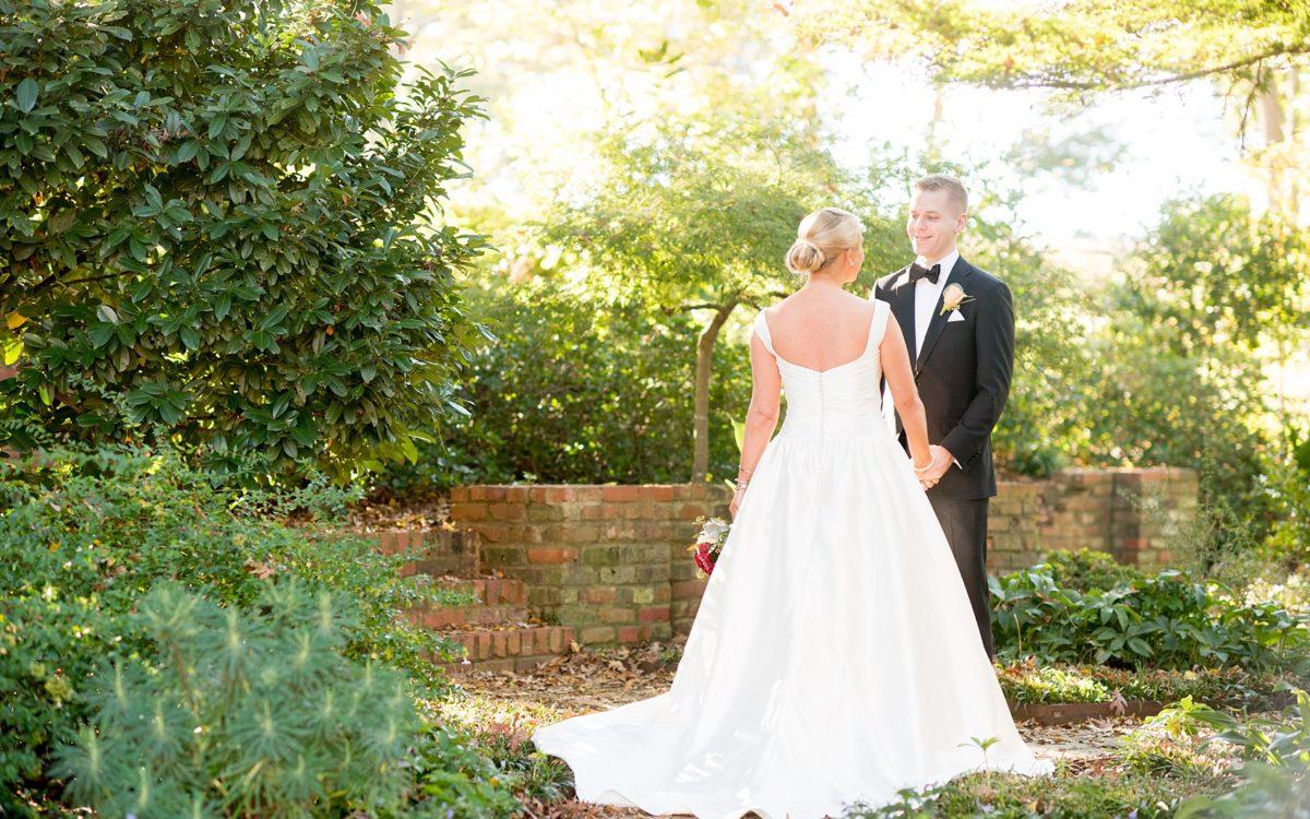 The Rickhouse Wedding Photos • Rachel + Adam
