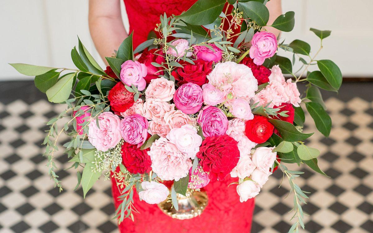 All Saints Chapel Raleigh Photos • Galetnine's Valentine's Day Bridal Tea