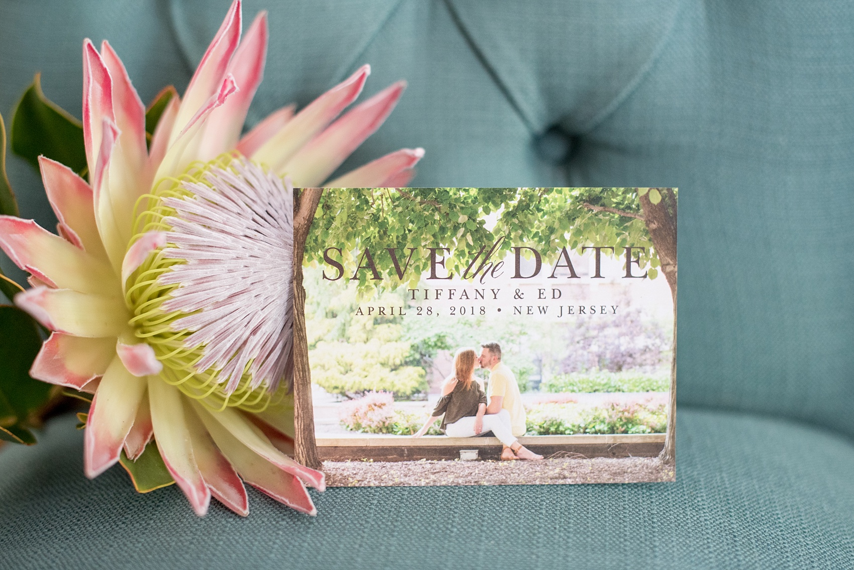 Save The Date Ideas With Basic Invite Nyc Raleigh And