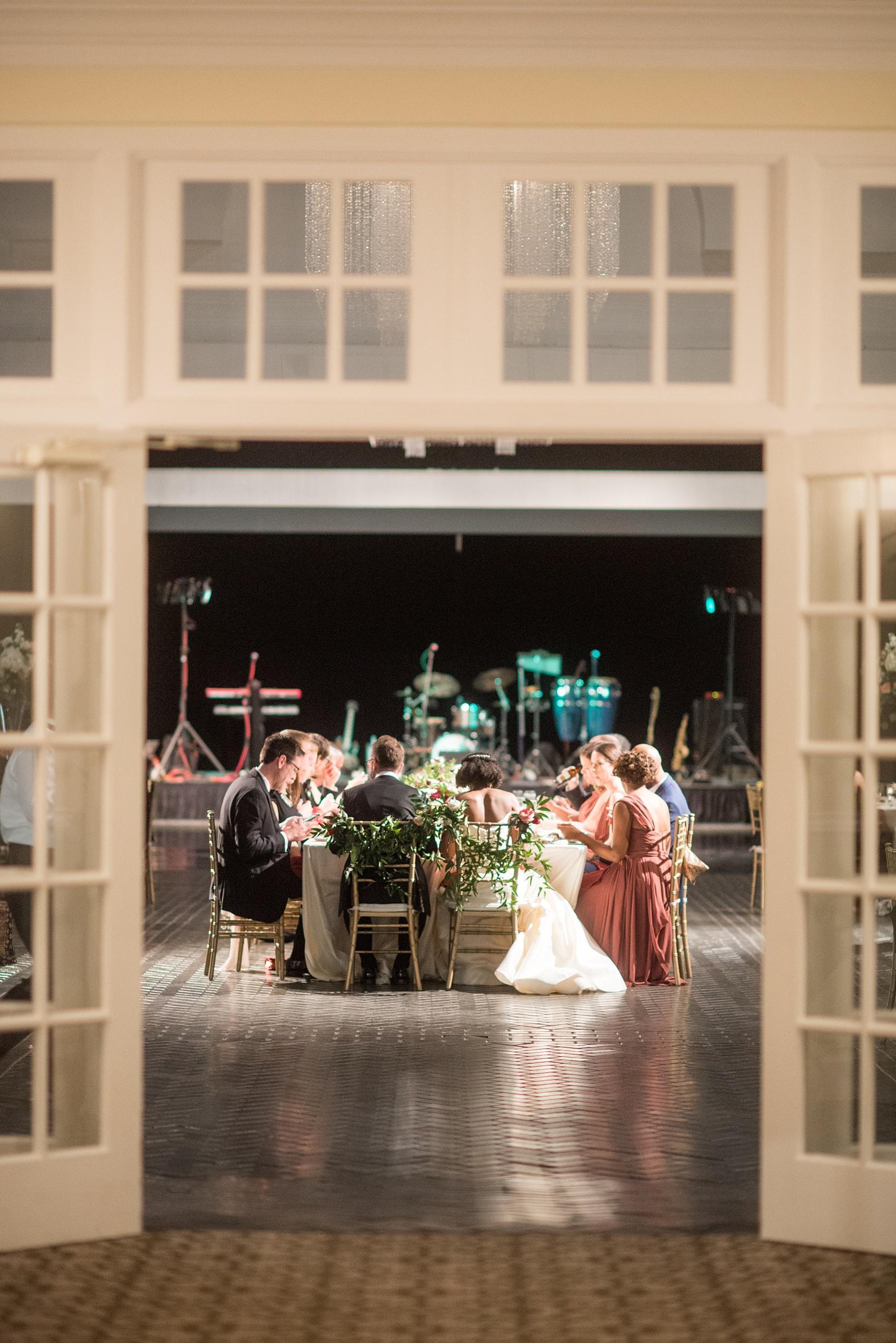Greenville Nc Wedding Photos At Rock Springs Center