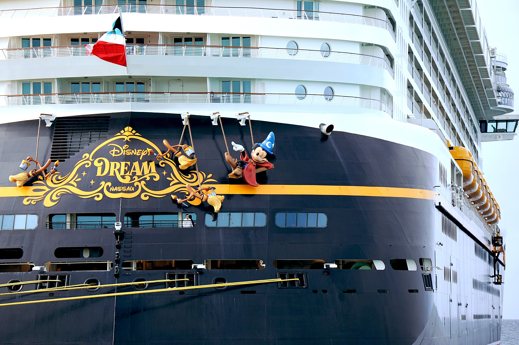 Information And Ideas About Bringing Your Own Disney Cruise Line Wedding Photographer For A DCL Dream