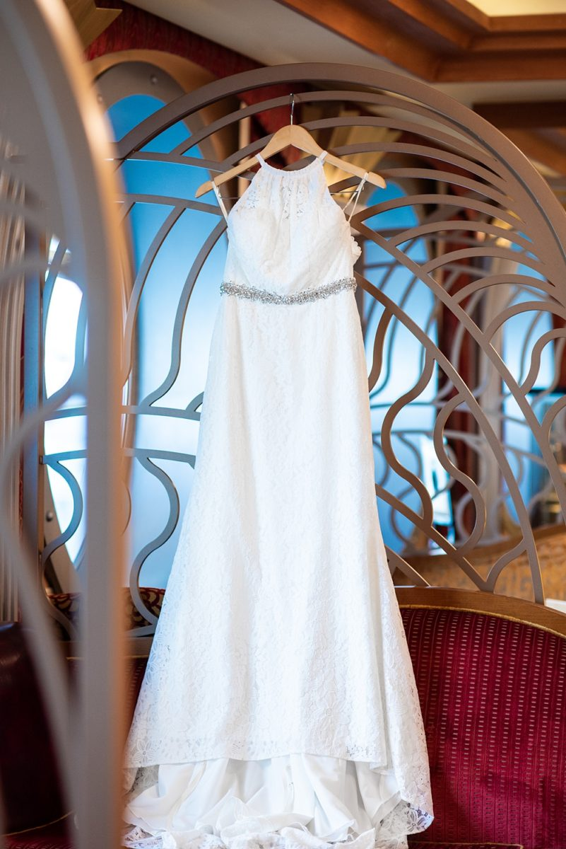 Disney Cruise Wedding.Disney Cruise Wedding Photos Brittany Josh Nyc Raleigh And